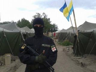 Будем брить Доберман открыл лицо и ответил чеченцам 01.05.2015