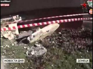 Я всегда с собой беру видеокамеру  бойцы «Азова» снимают кино   Телеканал «Звезда»