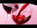ეკა მერაბიშვილი - დამისხით ღვინო (HD)