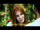 KİRALIK AŞK & ŞEKER (Ravi İncigöz feat. Mustafa Ceceli - Şeker)