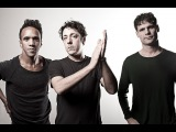 Apollonia - Essential Mix (25-10-14)