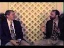 Библия и здоровье - Кент Ховинд / Kent Hovind
