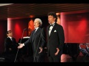 Jonas Kaufmann and Jose Carreras - Core ´Ngrato