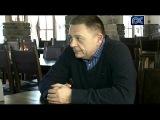 Степан Демура.. Телеканал «РУССКИЙ СЕВЕР» Вологда. 12.03.2015