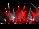 Moby *H.D* 19.07.11 FULL Concert in Barcelona (120min.!!) in Poble Espanyol (Leñador Films)