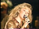 Leann Rimes Unchained Melody Live
