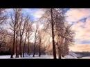Музыка из к/ф Крестный отец (Поль Мориа)