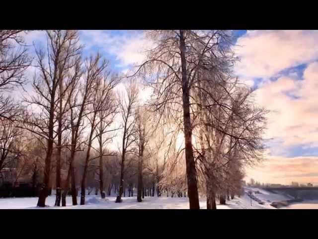 Музыка из к/ф Крестный отец (Поль Мориа) » Freewka.com - Смотреть онлайн в хорощем качестве