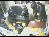 Экс-полицейские осуждены в Перми за издевательства над задержанным - Первый по срочным новостям — LIFE | NEWS
