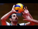 Setter Lords of Time Saeid Marouf