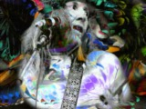 Daevid Allen - It's a fine air for fliss