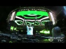 Armin van Buuren live at A State Of Trance 600 Miami Full HD broadcast by UMF TV