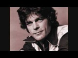 B.J. Thomas- I just can not help believing