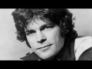 B. J. Thomas: Hooked on a Feeling (James, 1968) - Lyrics