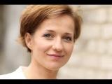 Ненавижу и люблю Мелодрама фильм HD мелодрамы русские 2015 новинки Crups russkoe kino
