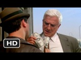 The Naked Gun: From the Files of Police Squad! (9/10) Movie CLIP - Maybe Thisll Help (1988) HD