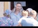 Фильм о Жанне Фриске 21.06.2015