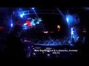 John Digweed Live at La Estacion Cordoba 16/1/15