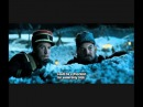 Joyeux Noel (2005)-part 4 (English subtitles)