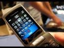 Видео обзор BlackBerry Pearl Flip 8220 (оригинал) - Купить в Украине |