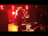 Ray Davies and Paul Weller - Waterloo Sunset at The Royal Albert Hall