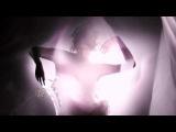 Vangelis &amp Vanessa Mae - Roxanne`s Veil