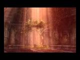 Волшебная музыка для сна Музыка от стресса Релакс Лучшая музыка для души! Очень Красиво!