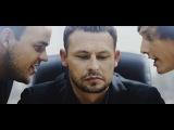 ComedoZ ВРЕМЯ Official Video)