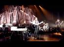 Marion Ravn - When You Come Around live - Lillestrøm kulturhus - 2015-10-04