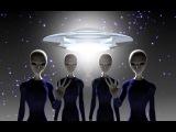 Технологии будущего. НЛО - техника инопланетного разума. Фильм - 1