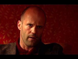 Spy Official TRAILER #2 (2015) Melissa McCarthy, Jason Statham Comedy Movie