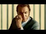THE CONNECTION Trailer # 2 (Jean Dujardin - 2015)