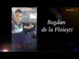 Bogdan de la Ploiesti & Cristina Pandelescu - Noi doi ( Oficial Audio ) HiT 2015