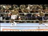 Sugar Ray Leonard Knockouts &amp Highlights