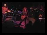 Dave Meniketti Band - Storm