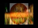 Сахаджа йога   Перечисление   1000 Имен Шри Вишну