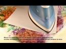 Акриловые краски по ткани от ООО ТАИР