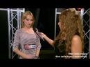 Аида Николайчук - Колыбельная полное выступ. Full HD