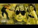 Baby Trailer Akshay Kumar # Official 2015