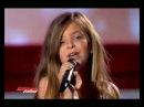 Talents4Eva Starz4Sure - Caroline Costa _ Hurt by Christina Aguilera - carolinecosta