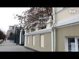 Экскурсия с МОЁ! дом №12 по улице Пушкинская дом Фёдорова