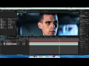 After Effects CC: Motion Tracking the Impossible | Adobe Creative Cloud