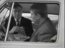 """Пожертвования Богу в пасторских руках. Перепродажа авто из фильма """"Берегись автомобиля"""" (1966)"""