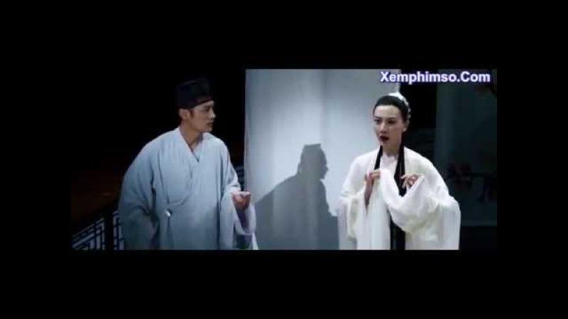 Это хуйня или не хуйня вот в чем вопрос Фрагмент китайского спектакля