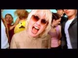 Da Buzz - Do You Really Want Me (Official Music Video)