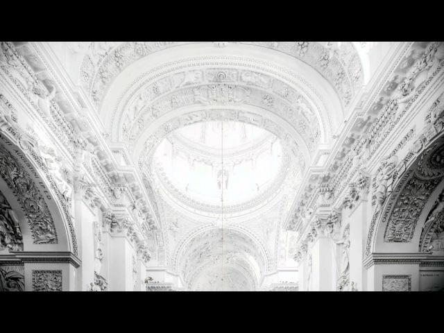 J.S. Bach: Weihnachts-Oratorium BWV 248 [Coro della RTSI / I Barocchisti - D. Fasolis]
