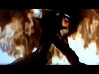 Фильм Последний охотник на ведьм смотреть онлайн 2015 бесплатно » Смотреть online новинки фильмов в хорошем качестве бесплатно. - Видео Dailymotion