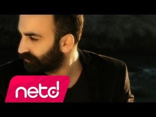 Ozan Özdemir - Dünden Beri (турецкая песня)