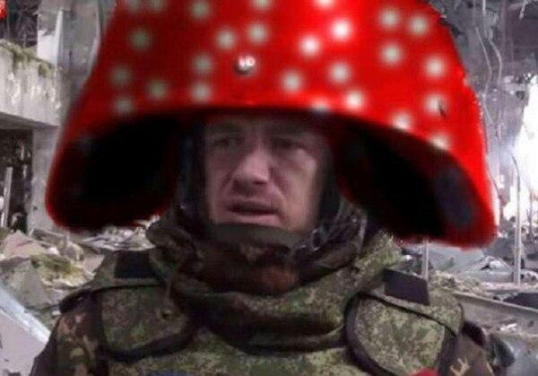 """Телефонный """"минер"""" сорвал ВНО в одной из школ Ужгорода - Цензор.НЕТ 5258"""