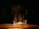 Джузеппе Верди - Травиата (Дама с камелиями) (Московский классический балет) / 1996